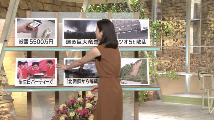 2019年07月04日森川夕貴の画像06枚目