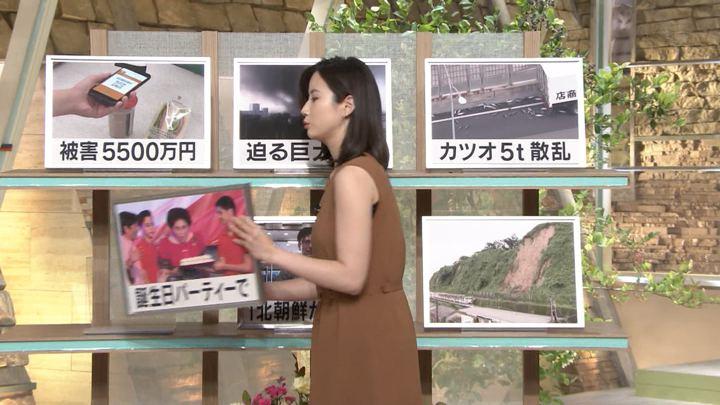 2019年07月04日森川夕貴の画像07枚目