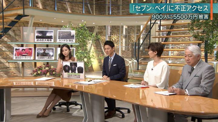 2019年07月04日森川夕貴の画像19枚目