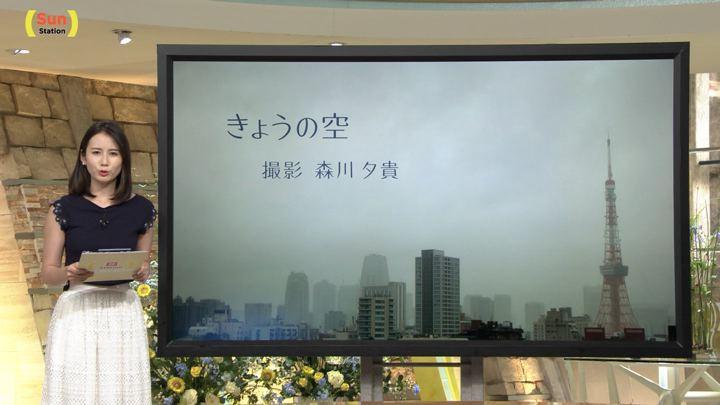2019年07月07日森川夕貴の画像05枚目