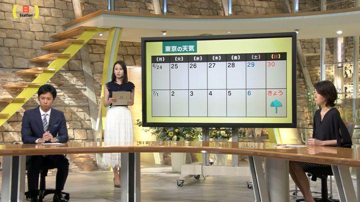 2019年07月07日森川夕貴の画像06枚目