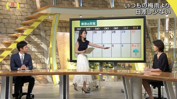 2019年07月07日森川夕貴の画像07枚目