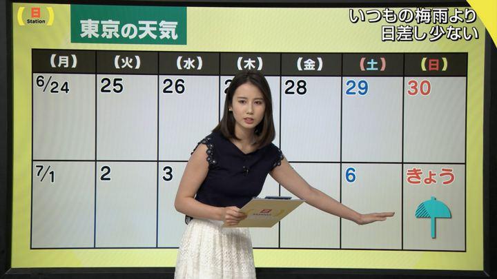 2019年07月07日森川夕貴の画像08枚目