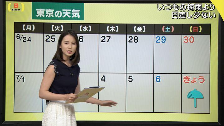2019年07月07日森川夕貴の画像09枚目