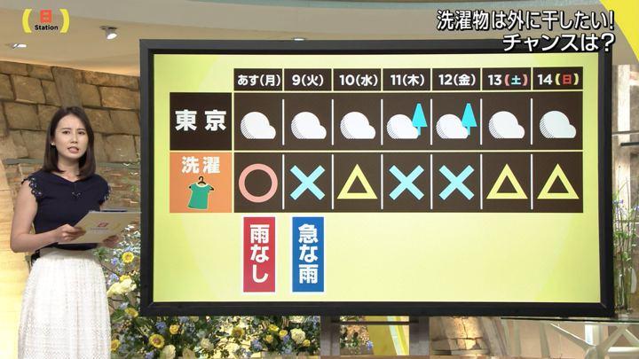 2019年07月07日森川夕貴の画像11枚目