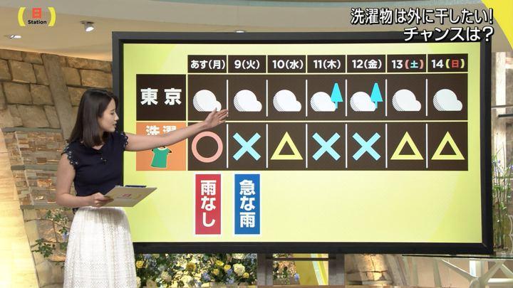 2019年07月07日森川夕貴の画像14枚目