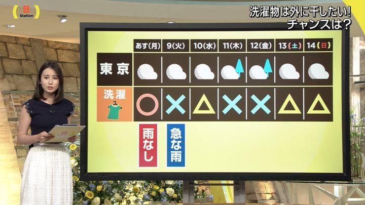 2019年07月07日森川夕貴の画像15枚目