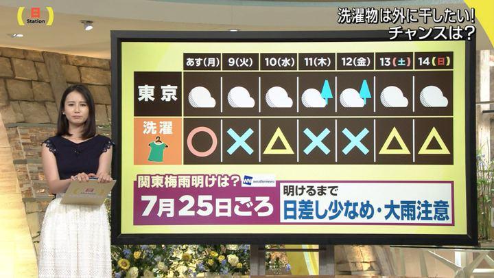 2019年07月07日森川夕貴の画像16枚目