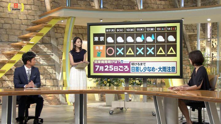 2019年07月07日森川夕貴の画像17枚目