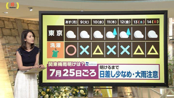 2019年07月07日森川夕貴の画像18枚目