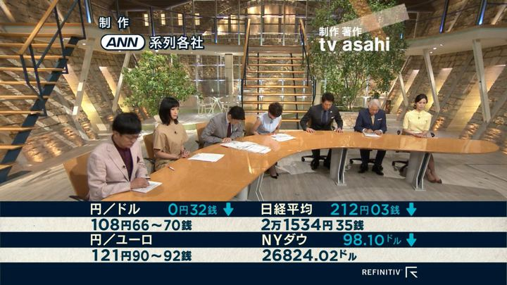 2019年07月08日森川夕貴の画像17枚目