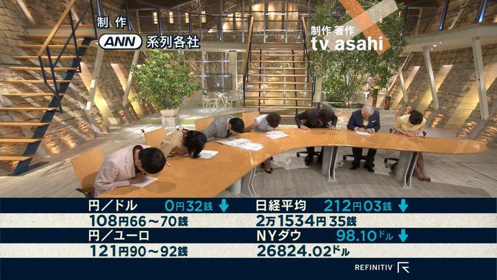2019年07月08日森川夕貴の画像18枚目