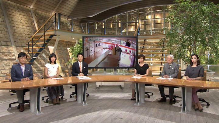 2019年07月09日森川夕貴の画像01枚目