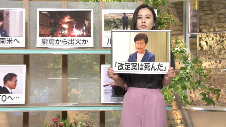 2019年07月09日森川夕貴の画像11枚目