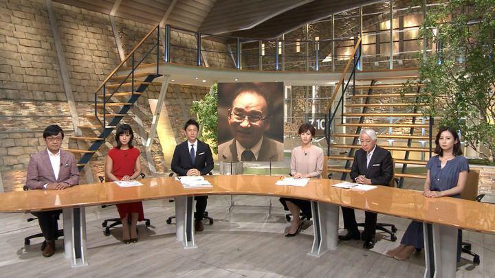 2019年07月10日森川夕貴の画像07枚目