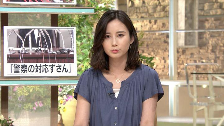2019年07月10日森川夕貴の画像22枚目