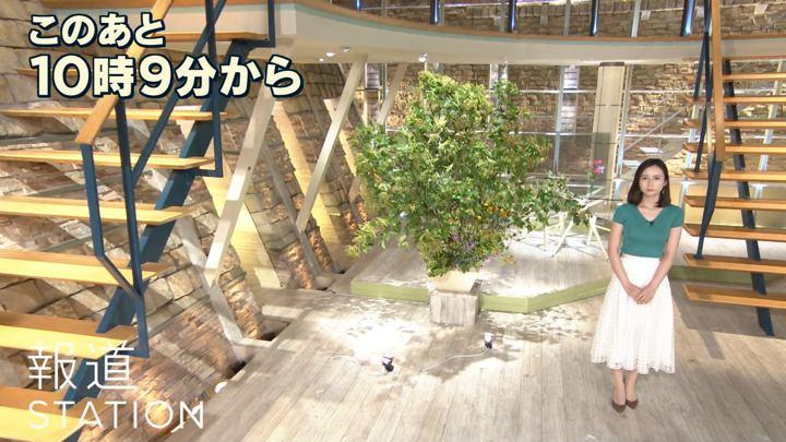 2019年07月11日森川夕貴の画像01枚目