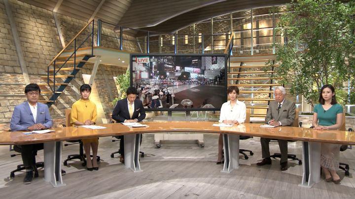 2019年07月11日森川夕貴の画像06枚目