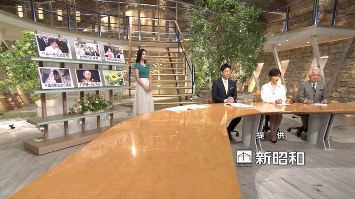 2019年07月11日森川夕貴の画像08枚目