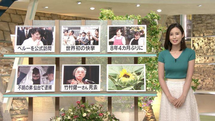 2019年07月11日森川夕貴の画像09枚目