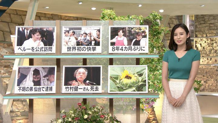 2019年07月11日森川夕貴の画像10枚目