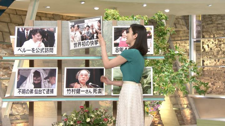 2019年07月11日森川夕貴の画像11枚目