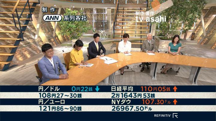 2019年07月11日森川夕貴の画像20枚目