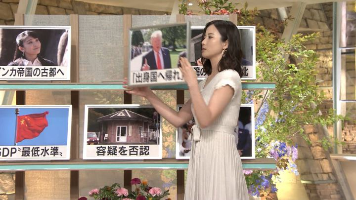 2019年07月15日森川夕貴の画像08枚目