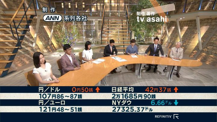 2019年07月15日森川夕貴の画像18枚目