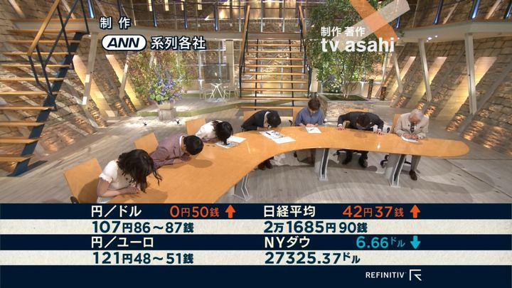 2019年07月15日森川夕貴の画像19枚目
