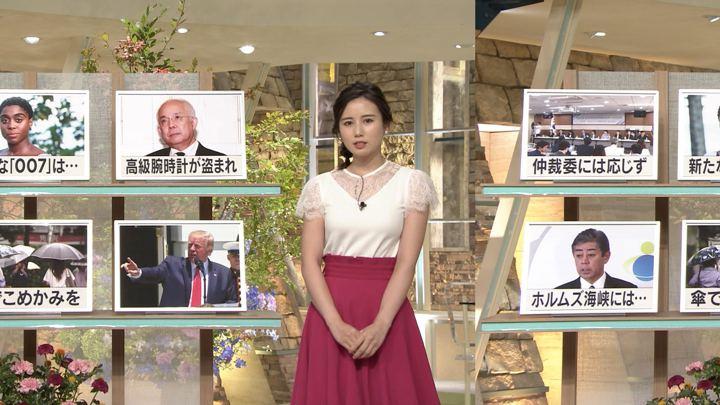 2019年07月16日森川夕貴の画像05枚目