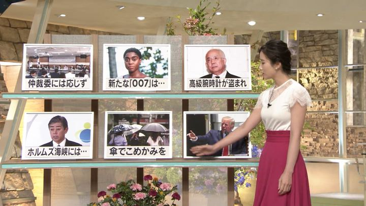 2019年07月16日森川夕貴の画像06枚目