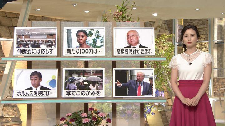 2019年07月16日森川夕貴の画像13枚目