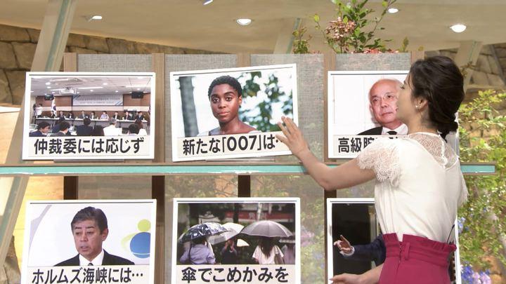 2019年07月16日森川夕貴の画像15枚目