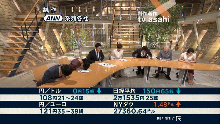2019年07月16日森川夕貴の画像22枚目