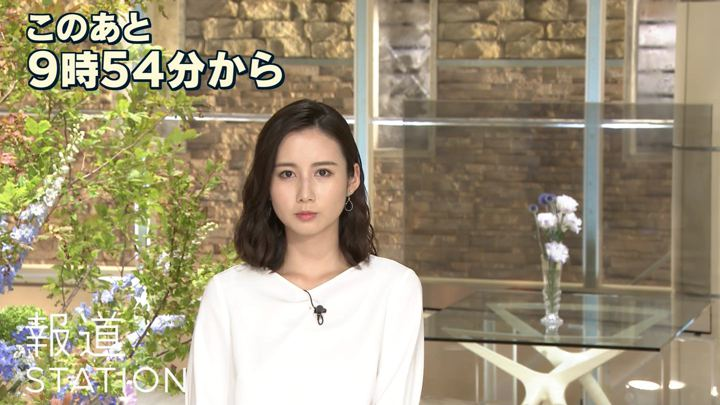 2019年07月18日森川夕貴の画像01枚目