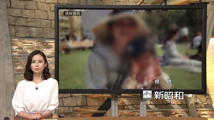 2019年07月18日森川夕貴の画像08枚目