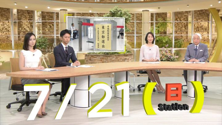 2019年07月21日森川夕貴の画像01枚目