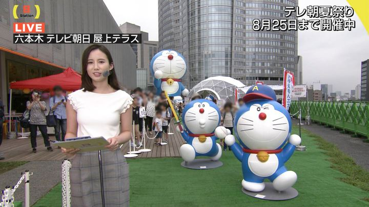 2019年07月21日森川夕貴の画像14枚目