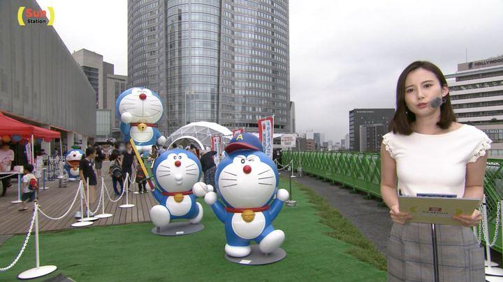 2019年07月21日森川夕貴の画像18枚目