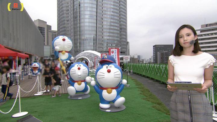 2019年07月21日森川夕貴の画像21枚目