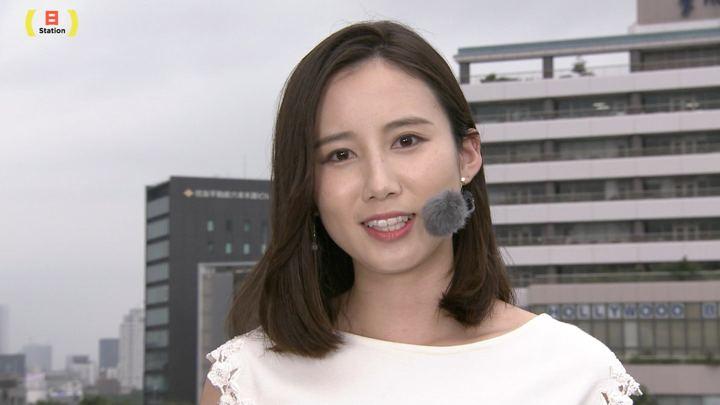 2019年07月21日森川夕貴の画像24枚目