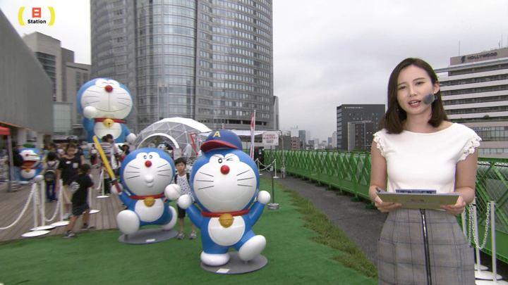 2019年07月21日森川夕貴の画像26枚目