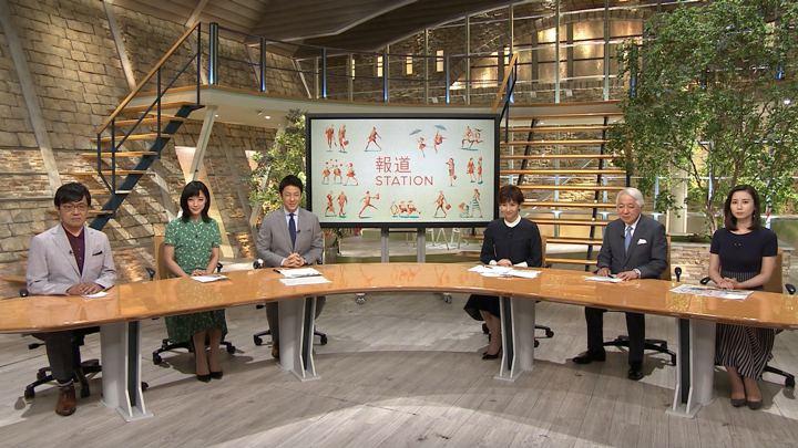 2019年07月23日森川夕貴の画像01枚目