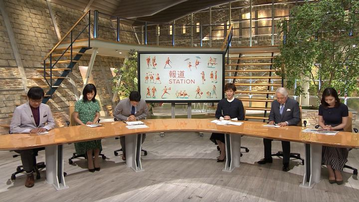 2019年07月23日森川夕貴の画像02枚目