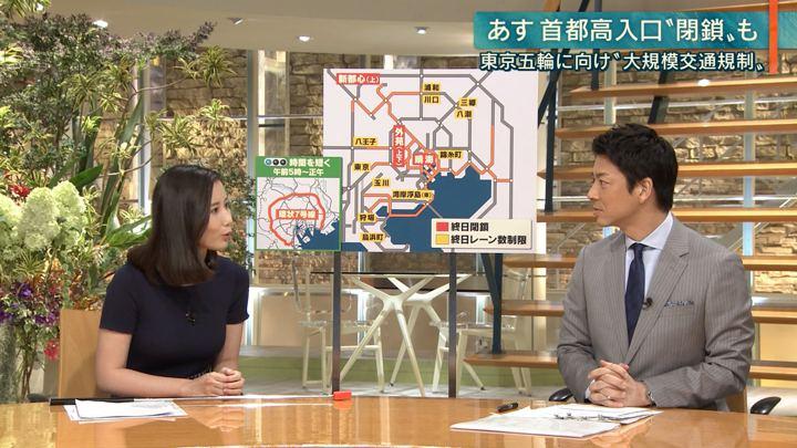 2019年07月23日森川夕貴の画像12枚目