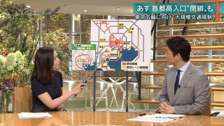 2019年07月23日森川夕貴の画像17枚目