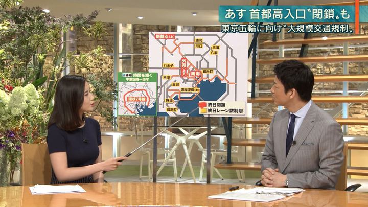 2019年07月23日森川夕貴の画像19枚目