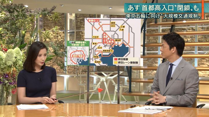 2019年07月23日森川夕貴の画像20枚目