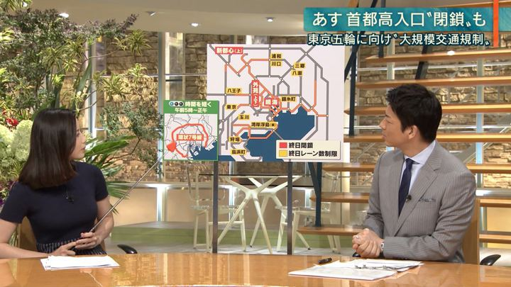 2019年07月23日森川夕貴の画像21枚目